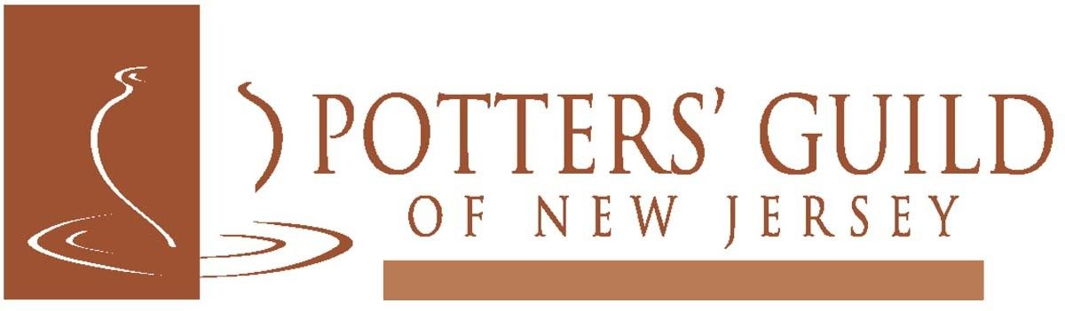 Potters Guild of New Jersey